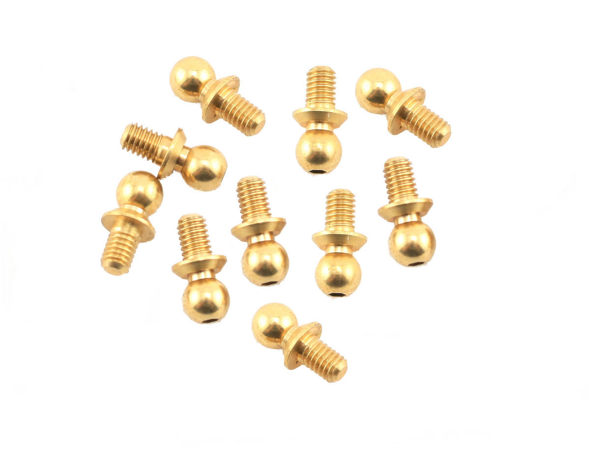 Losi Ball Stud Set (10)