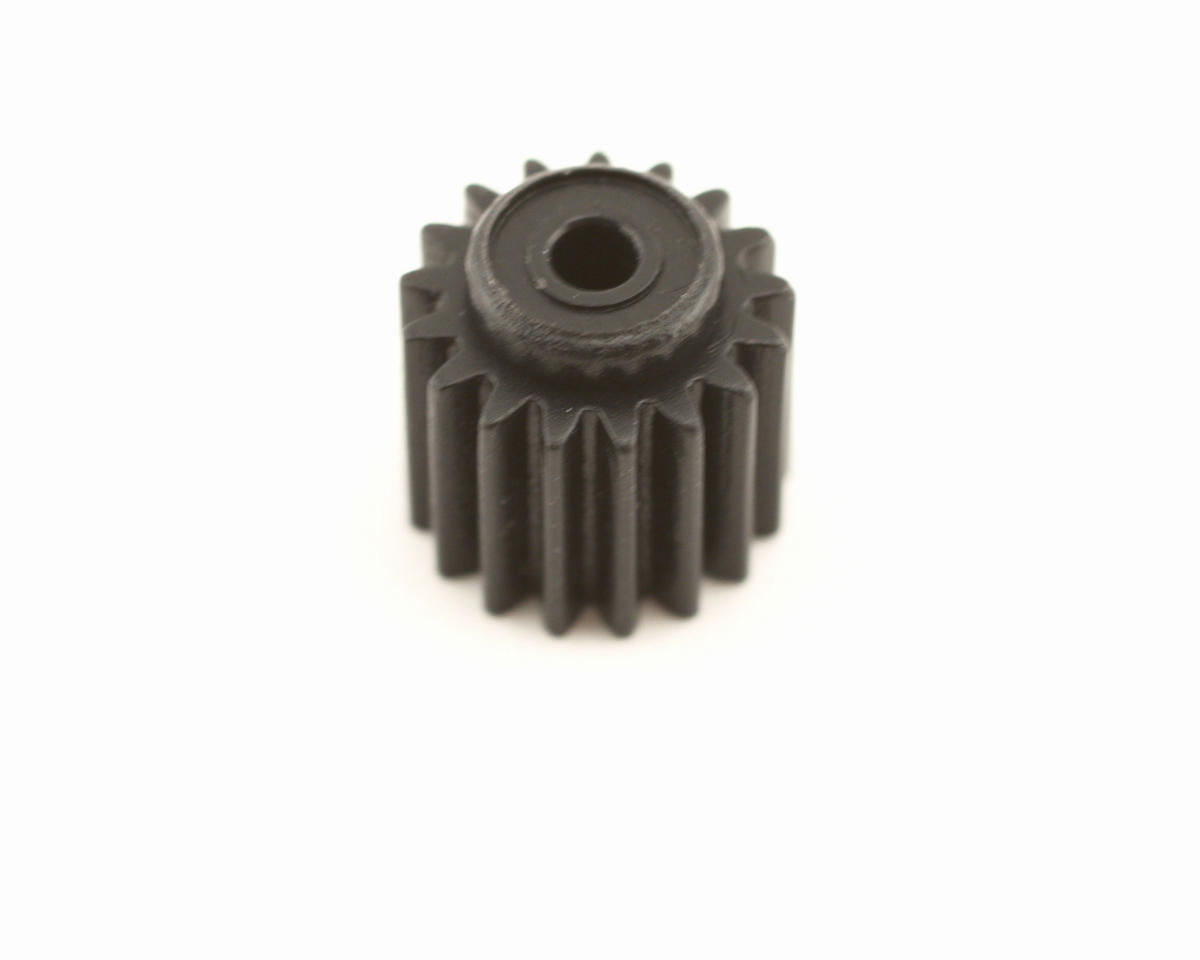Losi Mini-Baja 17T Pinion Gear (MB)