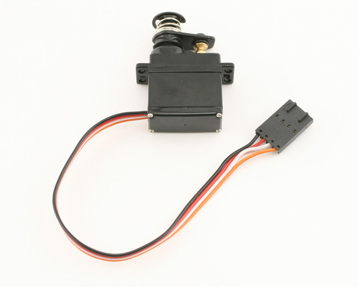 Losi Steering Servo (Mini-T/V)