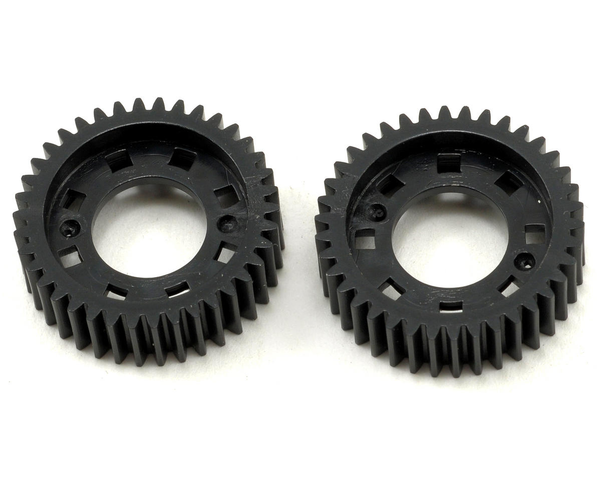 Losi Ball Differential Gear Set (2)