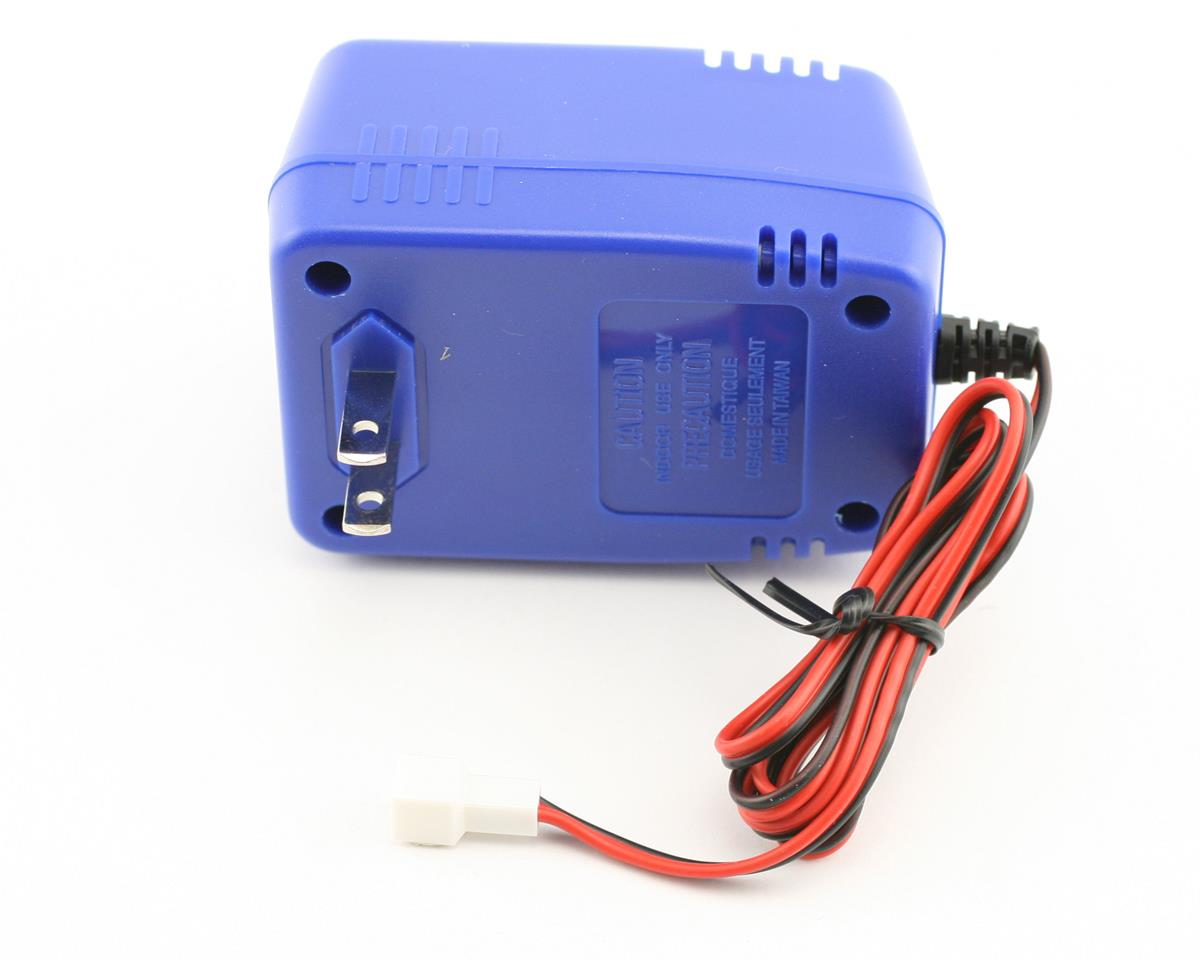 Losi Mini Peak AC Wall Charger (Mini-T,MLST/2,18-T,Baja)