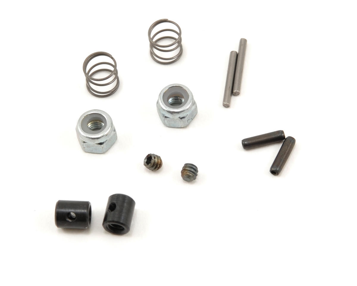 Losi CVD Rebuild/Hardware Kit (Mini-T/Mini-Baja)
