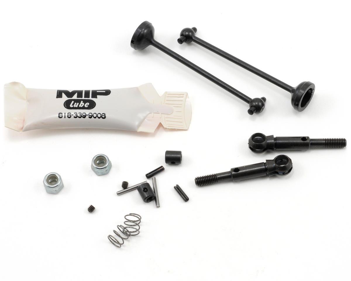 Losi 1/18 2WD MIP CVD Set