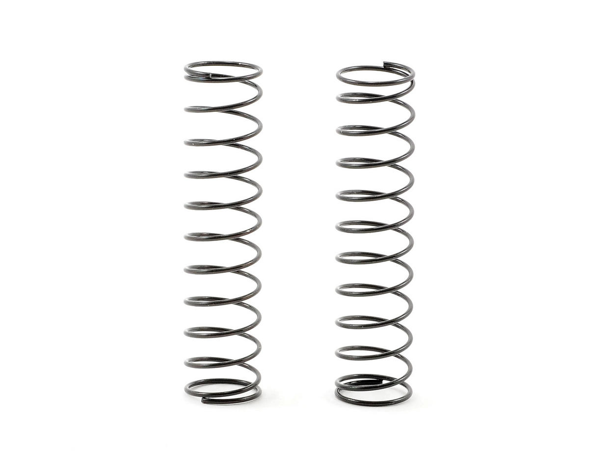 Losi Shock Spring (2) (Firm)