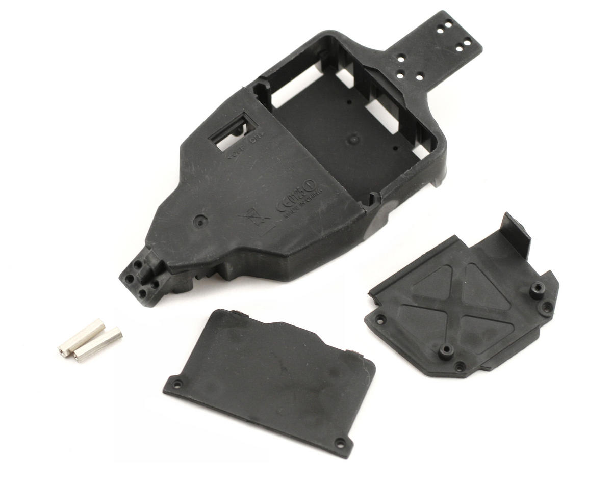 Losi Chassis Set (Micro-T)