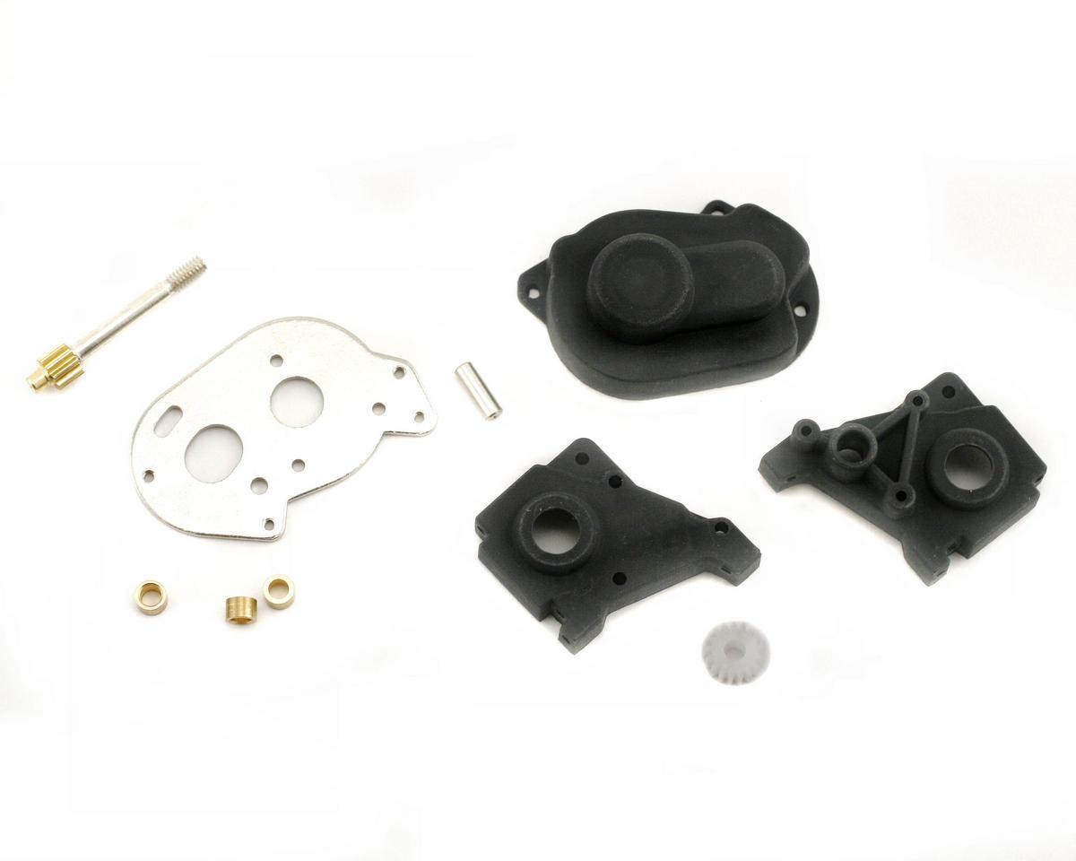 Losi Transmission Set (Micro-T)