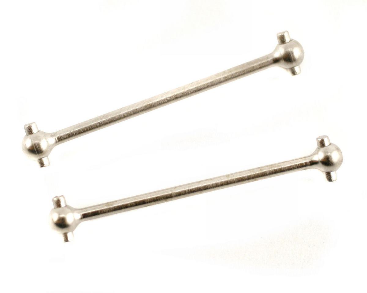 Losi Micro-T Driveshafts (Pr) (Micro-T)