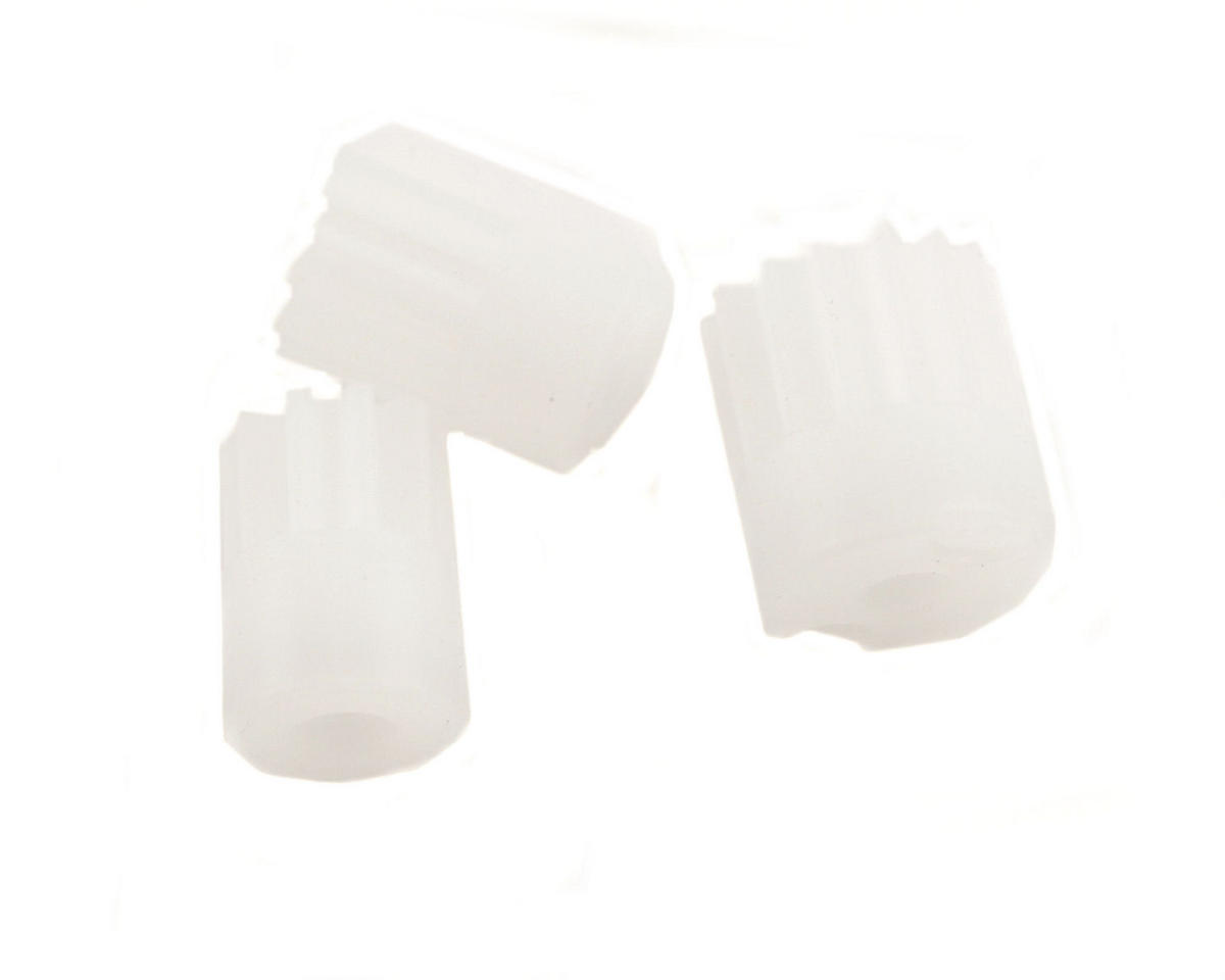 Losi Pinion Gear Set (Micro-T)