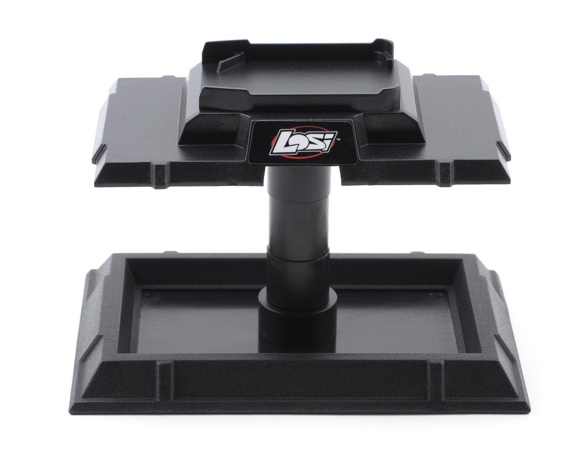 Losi Micro Short Course Truck Car Stand