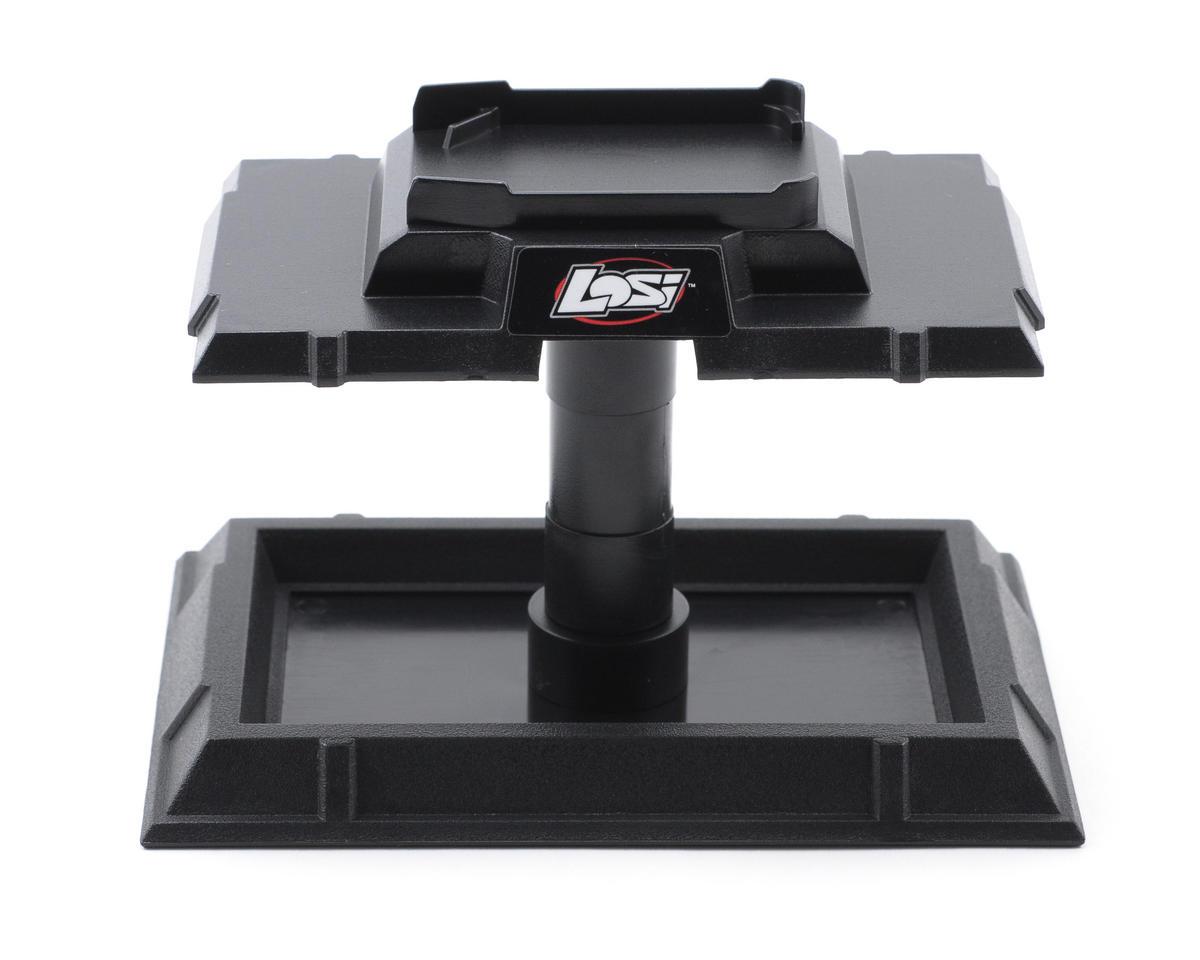 Losi Micro Car Stand
