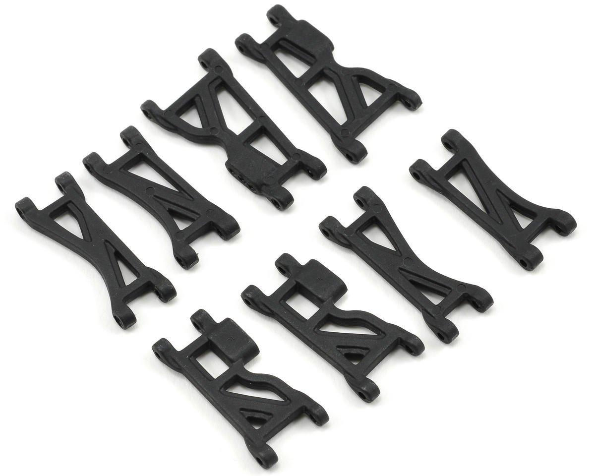 Losi Suspension Arm Set