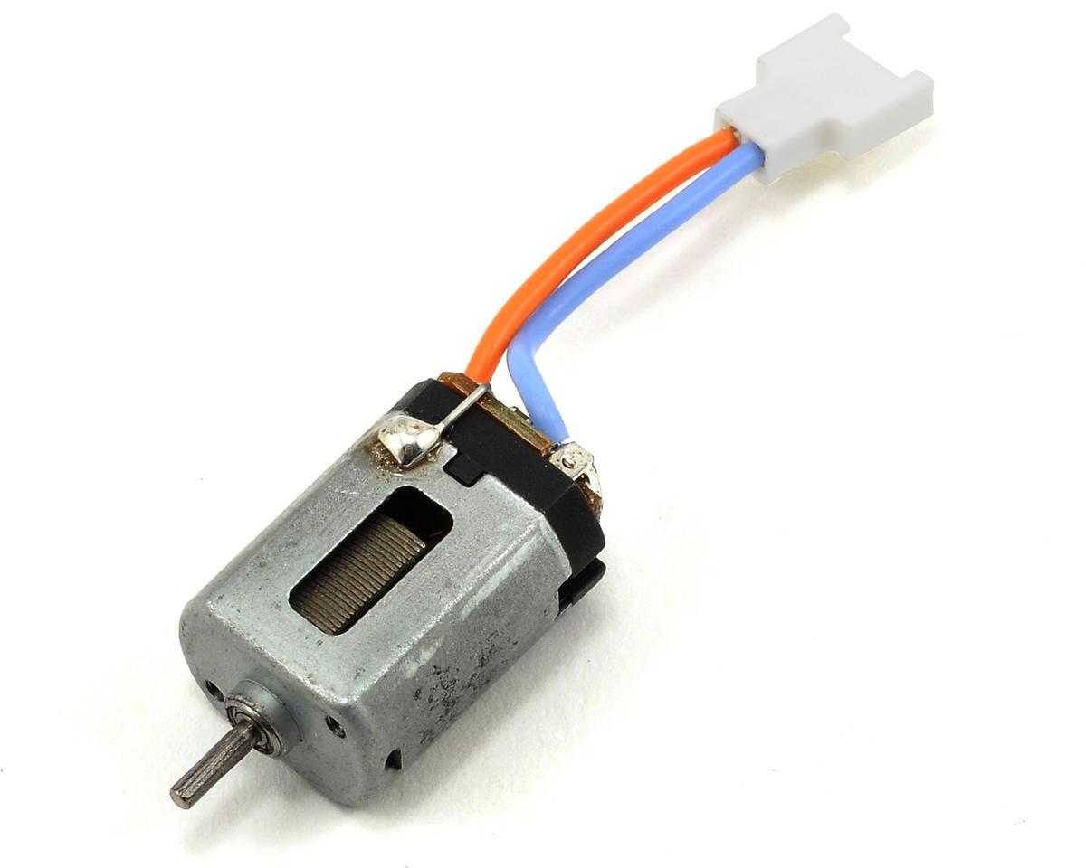 Losi Micro High-Power Brushed Motor