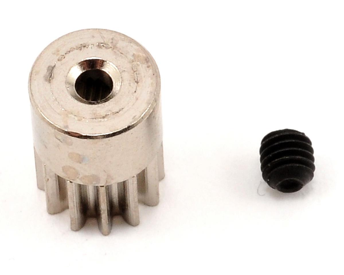 Pinion Gear (Mini 8IGHT) (12T) by Losi