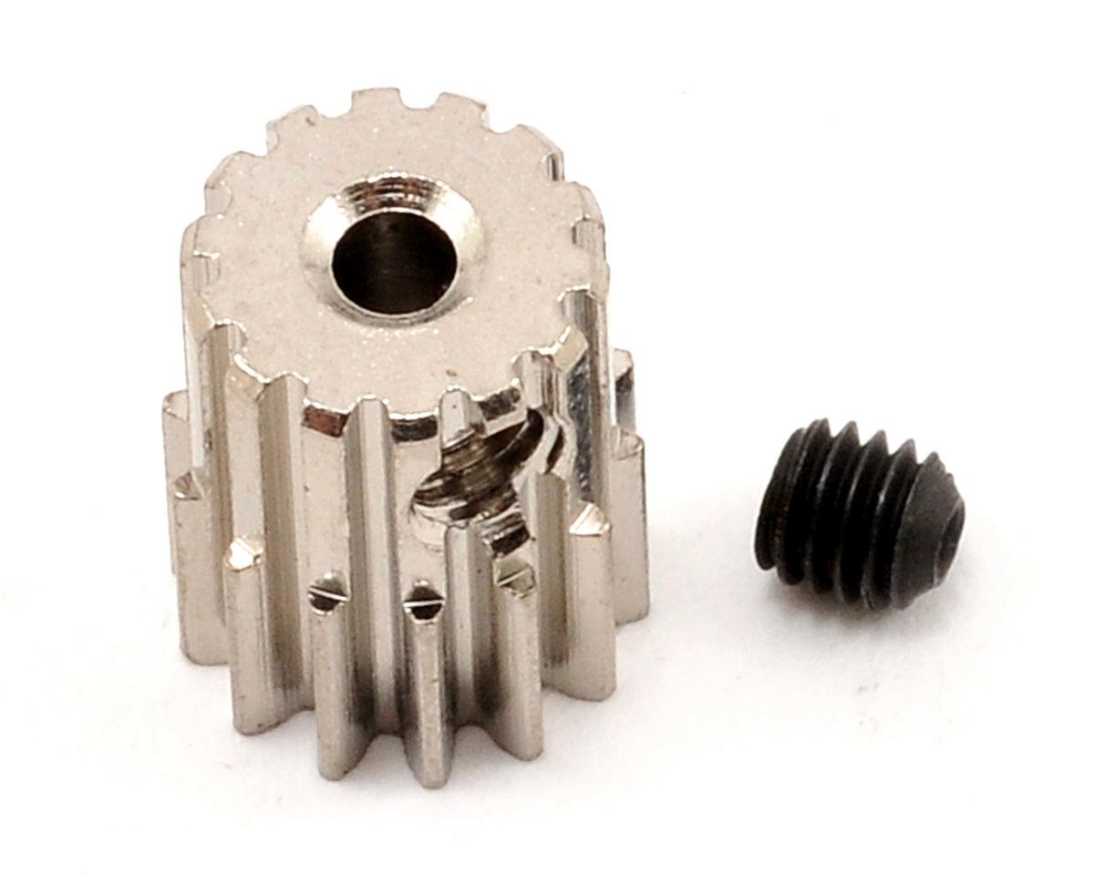 Losi Pinion Gear (Mini 8IGHT) (14T)