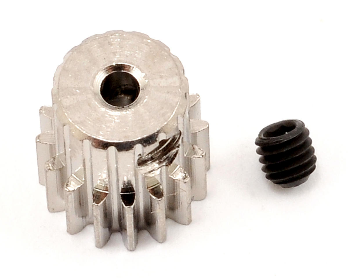 Losi Pinion Gear (Mini 8IGHT) (16T)