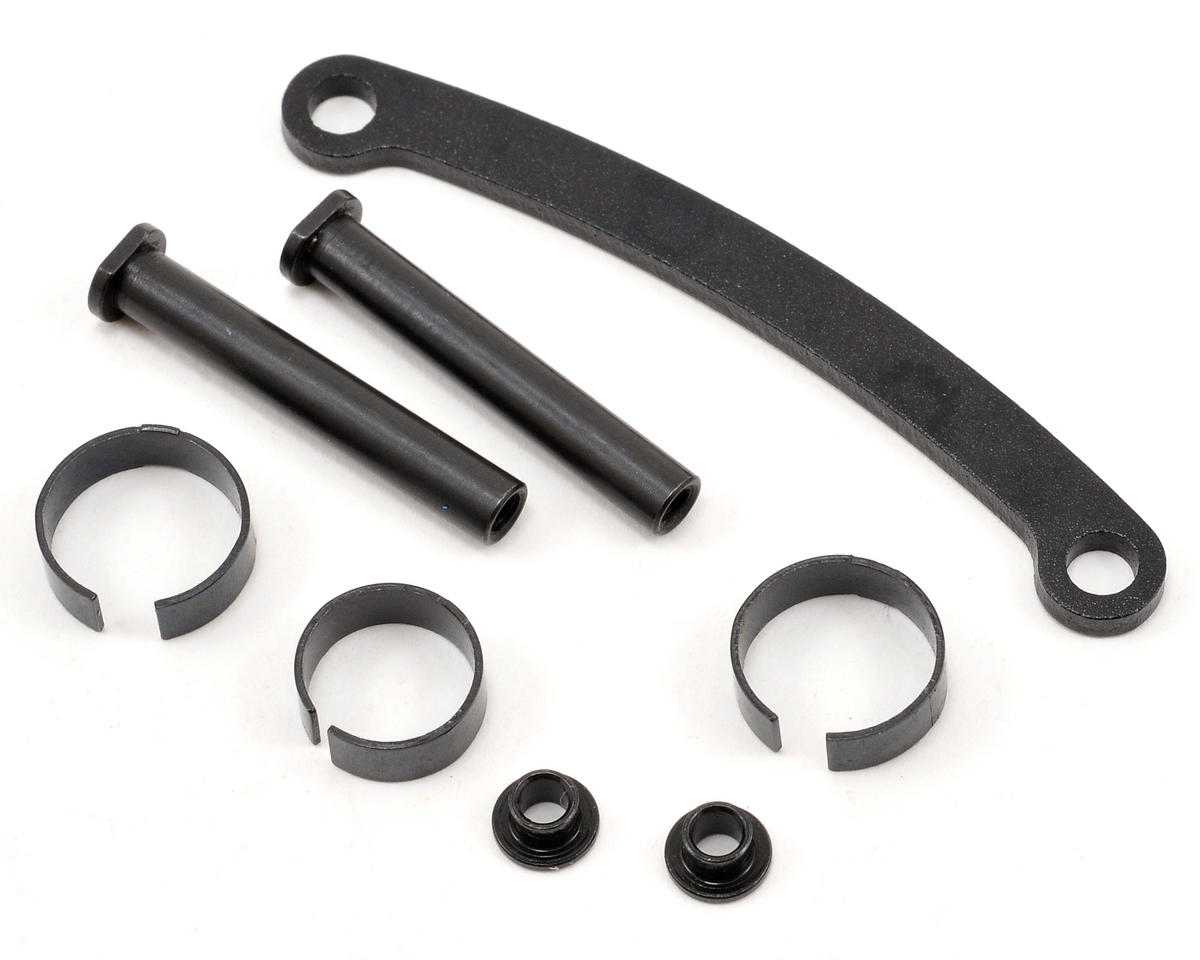 Losi Mini 8IGHT Steering Hardware Set