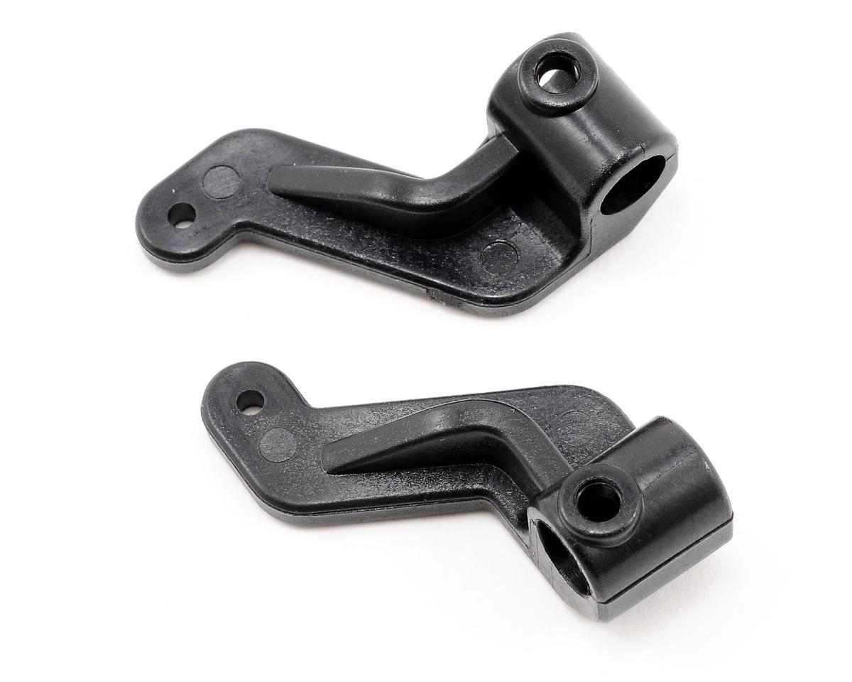 Losi Steering Blocks (2)