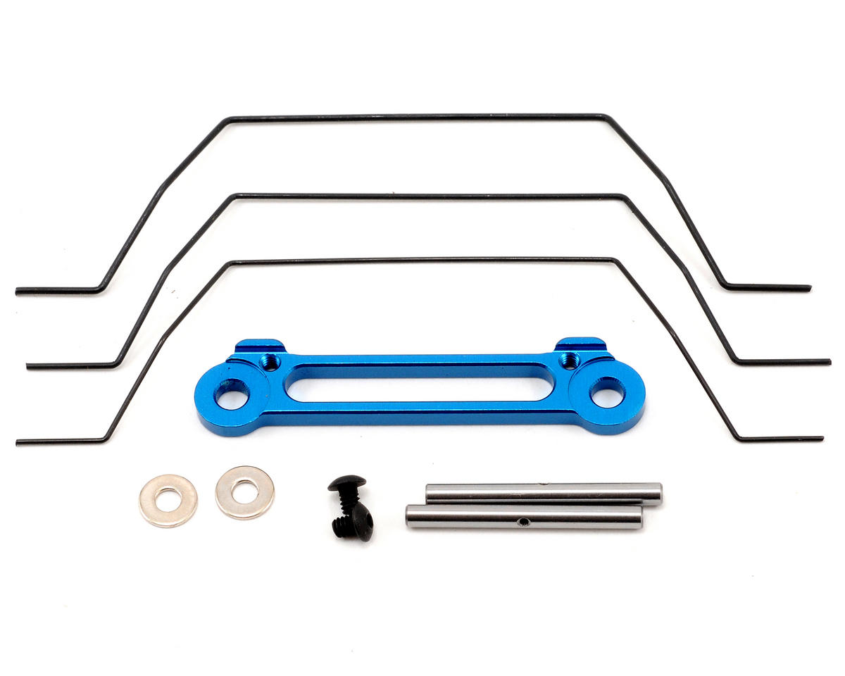 Losi Front Sway Bar Kit