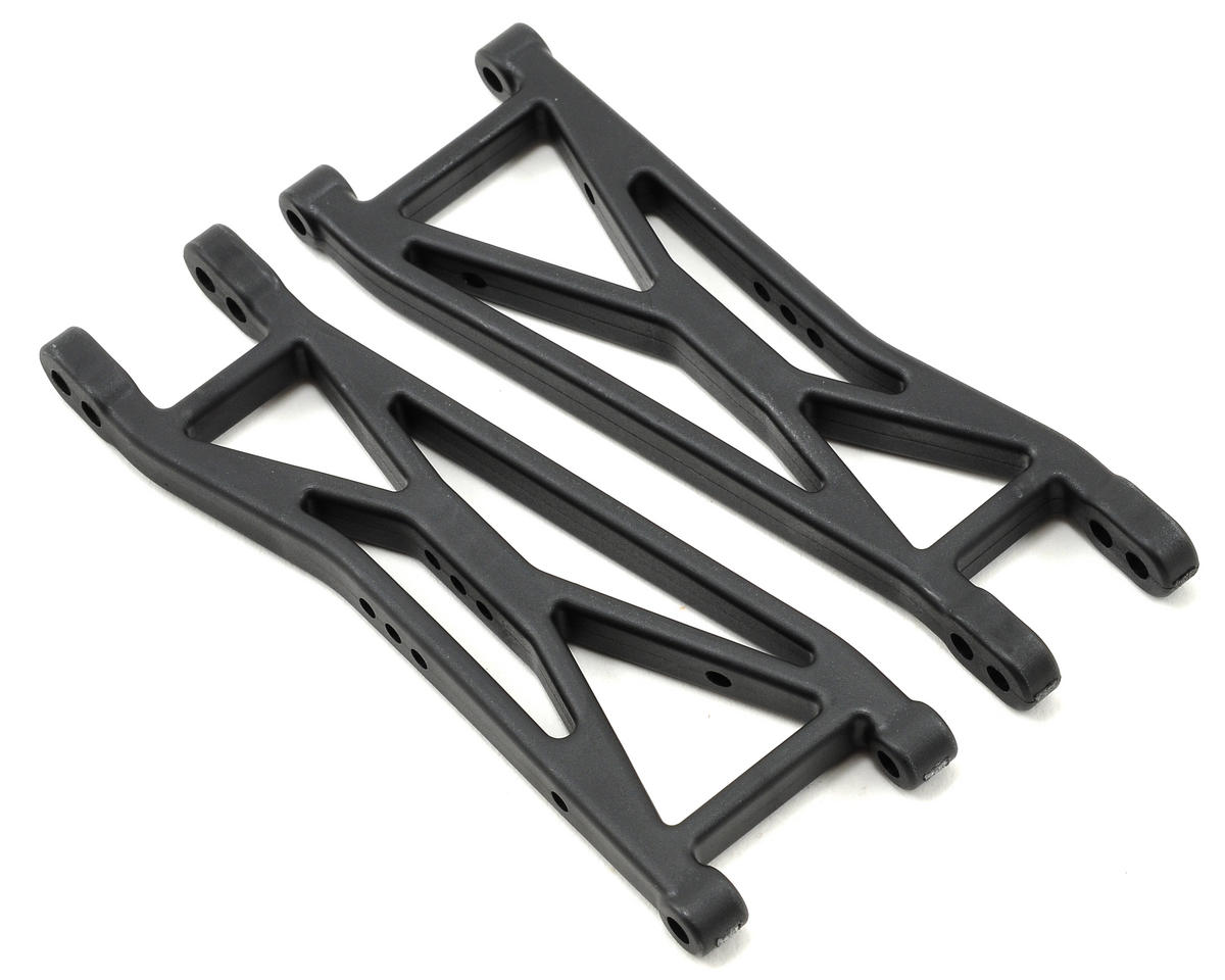 Front Arm Set (2) by Losi