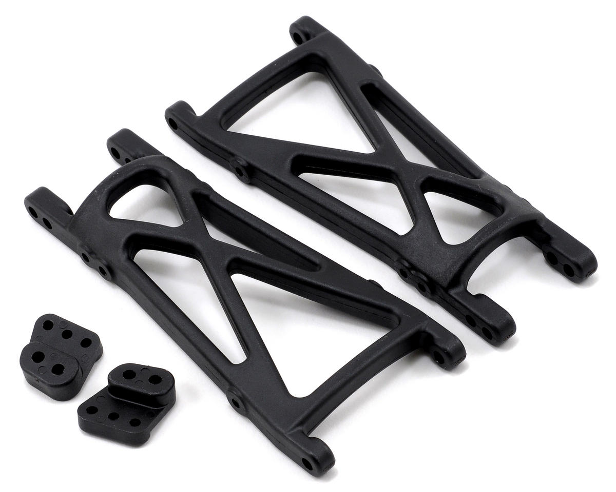 """EA3"" Rear Suspension Arm Set (2) by Losi"