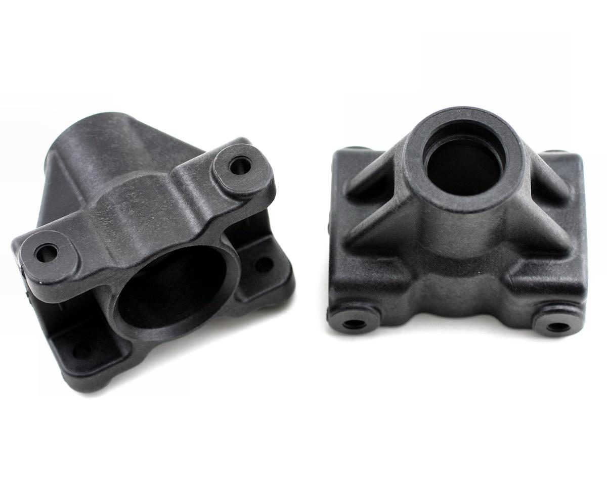 Rear Hubs (LST2) (2) by Losi