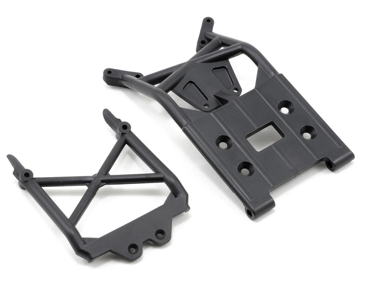 Losi Ladder Brace Set