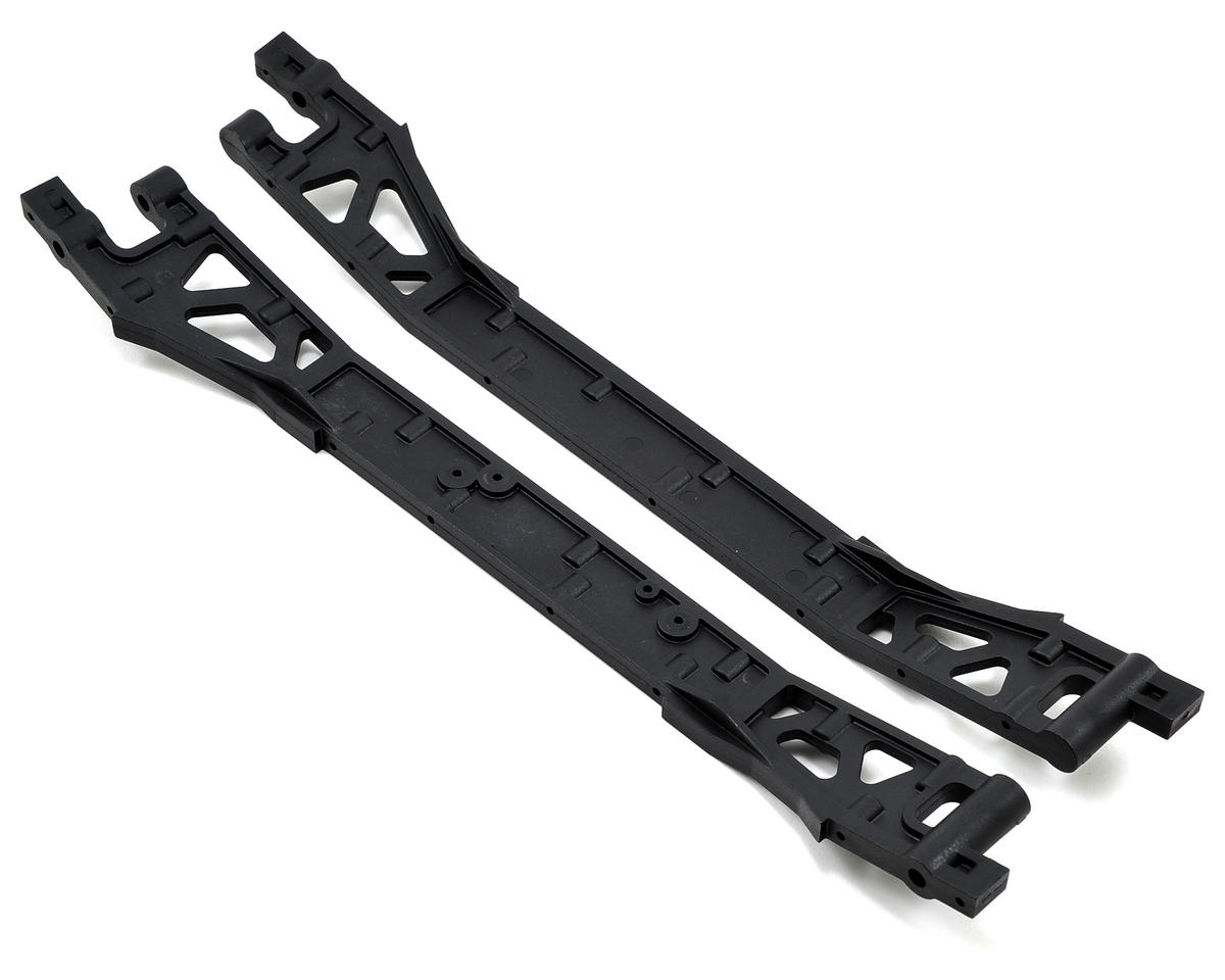 Long Side Rail Set (XXL) by Losi