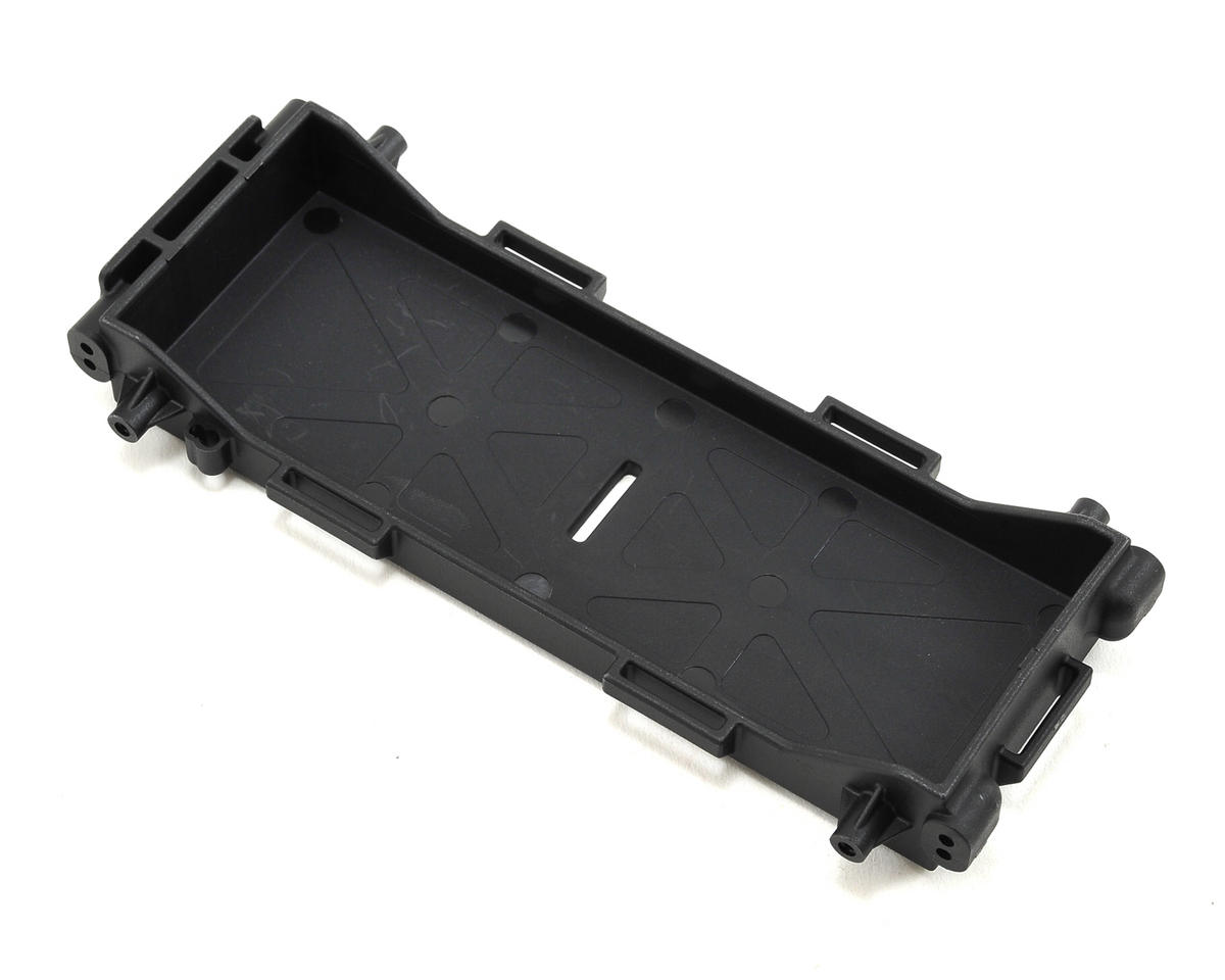 Losi Night Crawler SE Battery Tray