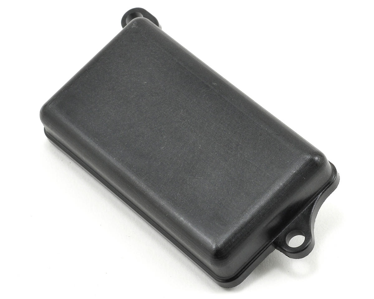 Losi Battery Box Cover