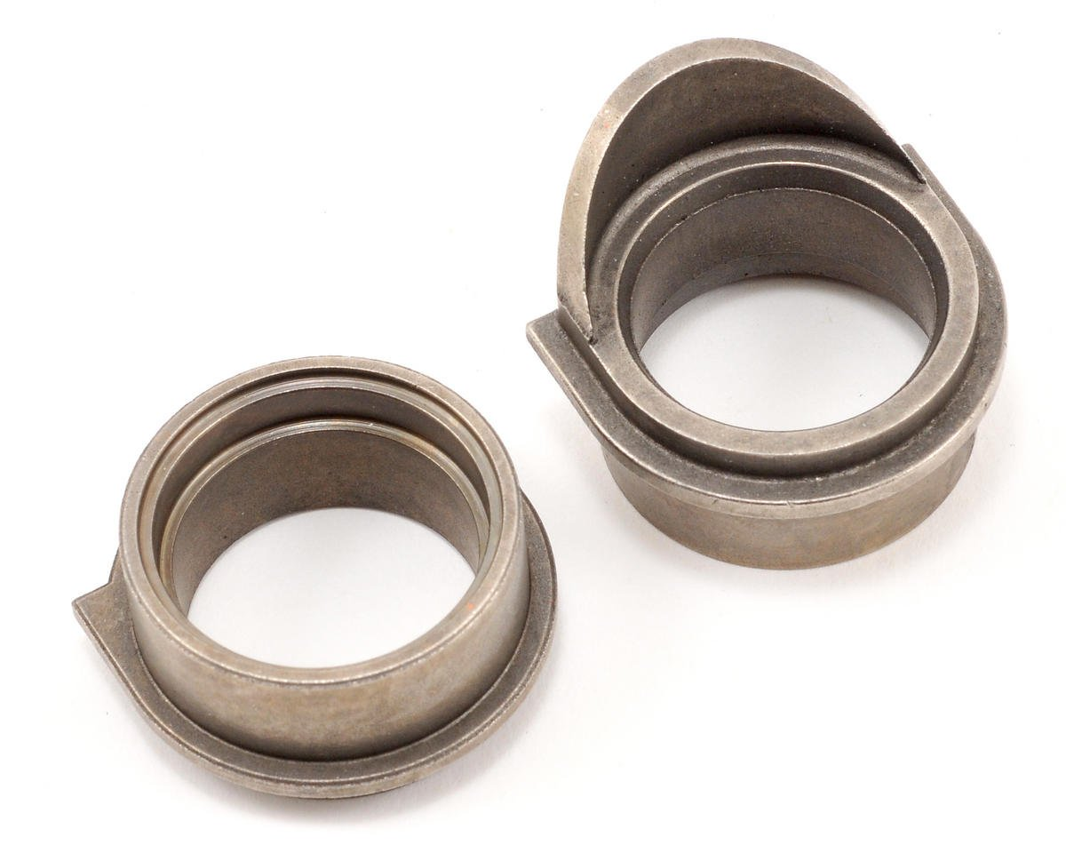 Losi Rear Differential Bearing Insert Set (2)