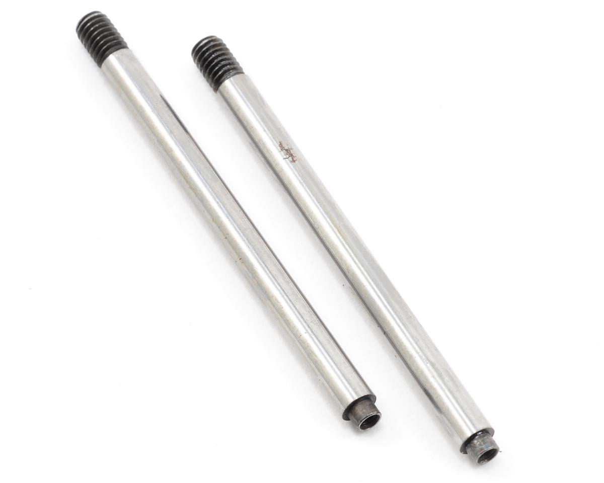 Losi Rear Shock Shafts (2)