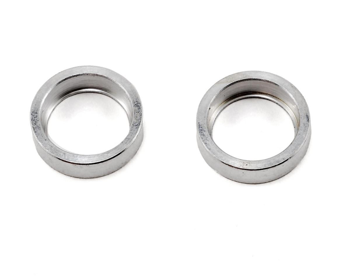 Losi Bearing Holder Set (2)