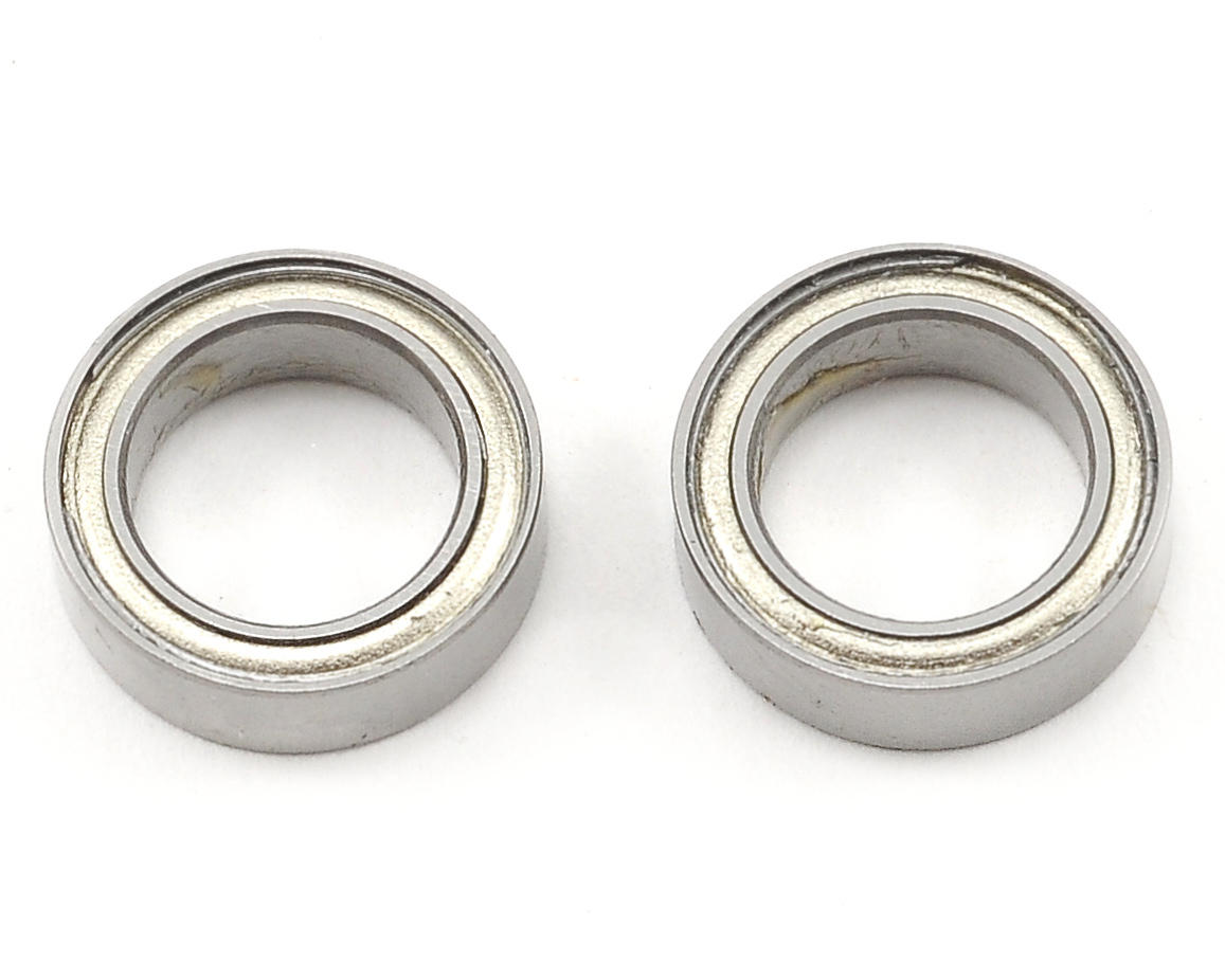 Losi HIGHroller 8x12x3.5mm Ball Bearing (2)