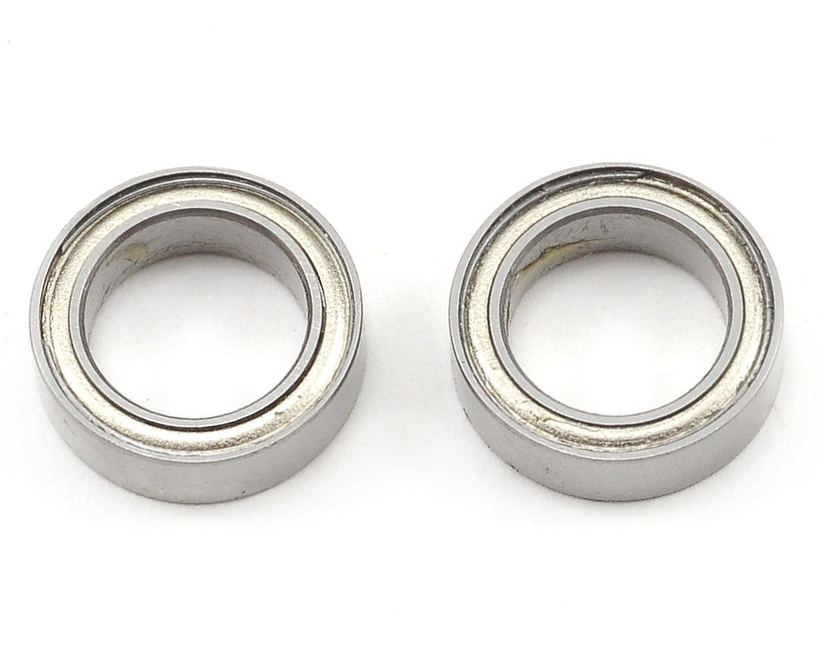 Losi 8x12x3.5mm Ball Bearing (2)