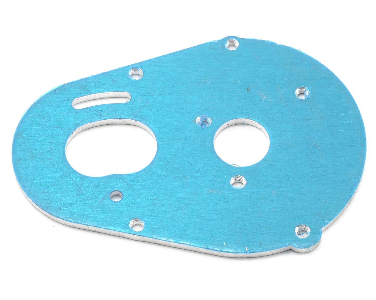 Losi Motor Plate