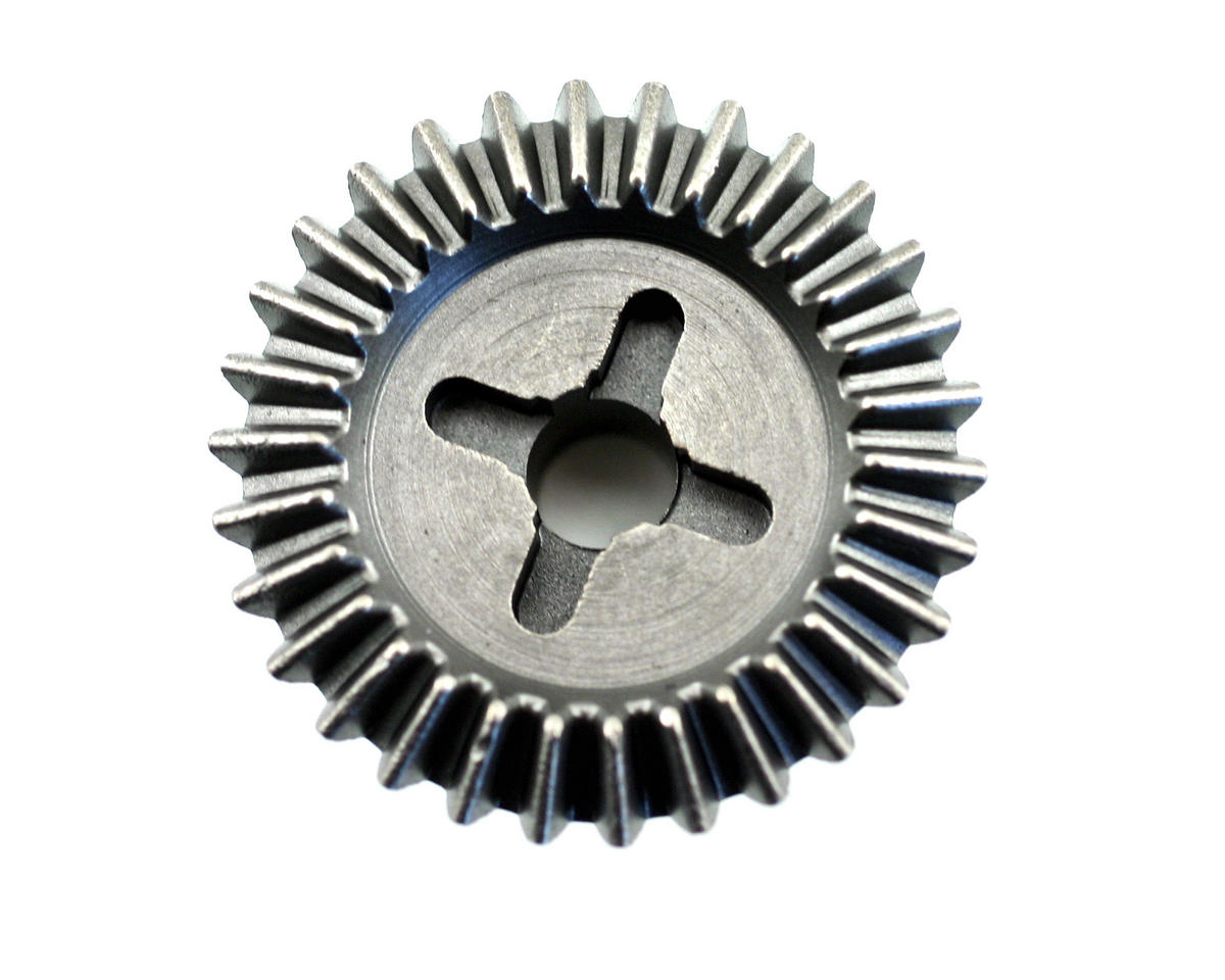 Losi LST XXL2-E Front/Rear Bevel Gear Set (LST, LST2).