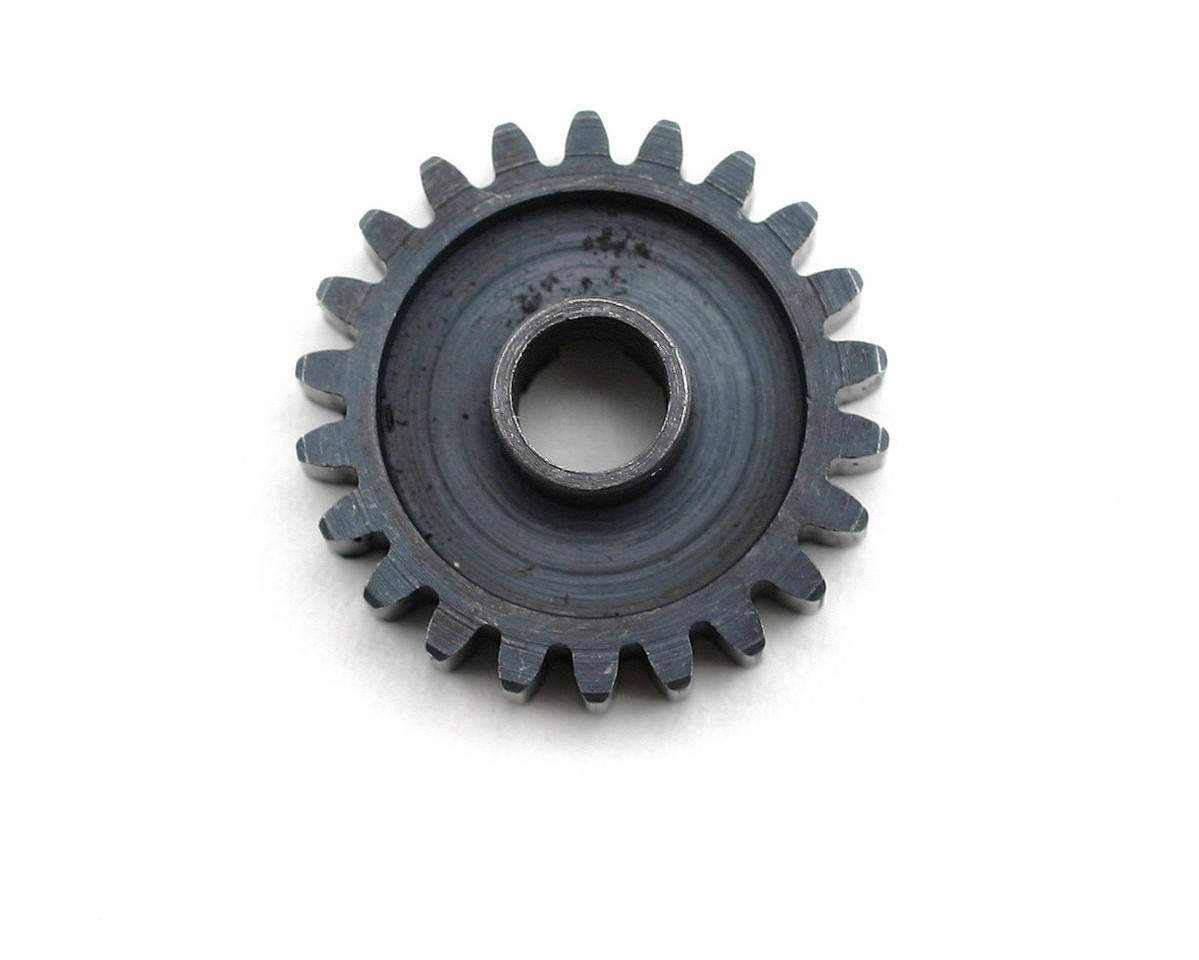Losi Forward Only Input Gear, 22T LST, (LST2)