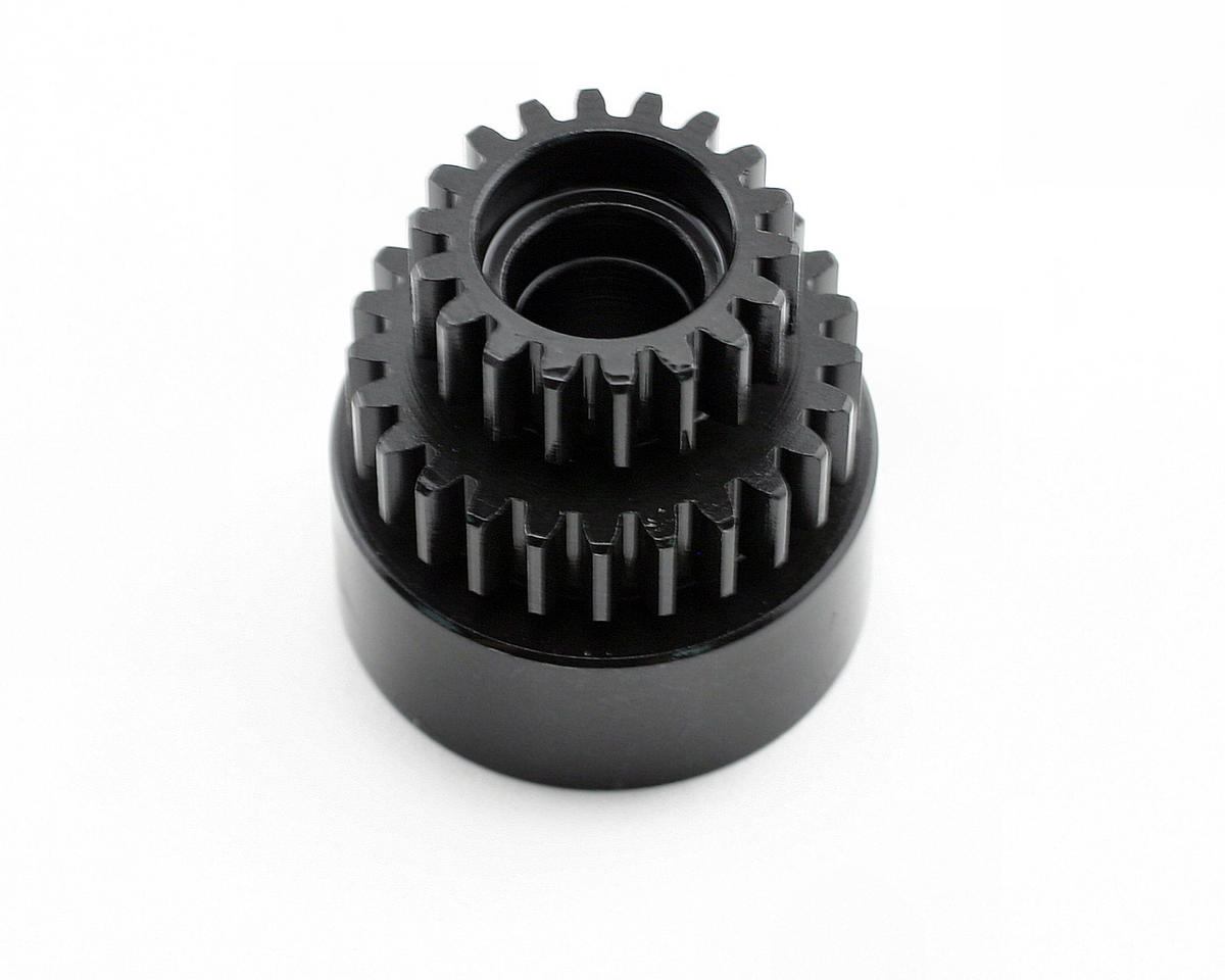 Losi LST2 Clutch Bell, 2-Speed (LST2)