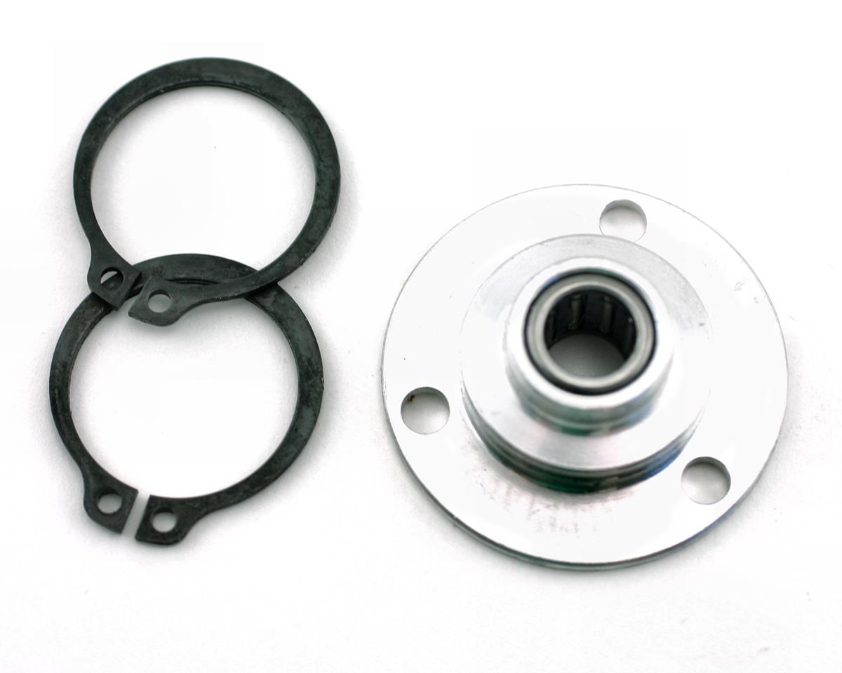 Losi Two Speed Low Gear Hub with One-Way Bearing (LST, LST2). | relatedproducts