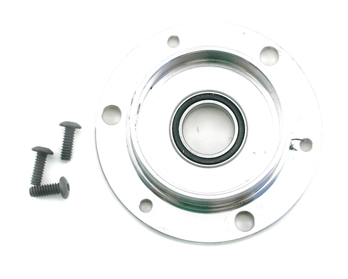 Losi Two Speed High Gear Hub with Bearing (LST, LST2). | relatedproducts