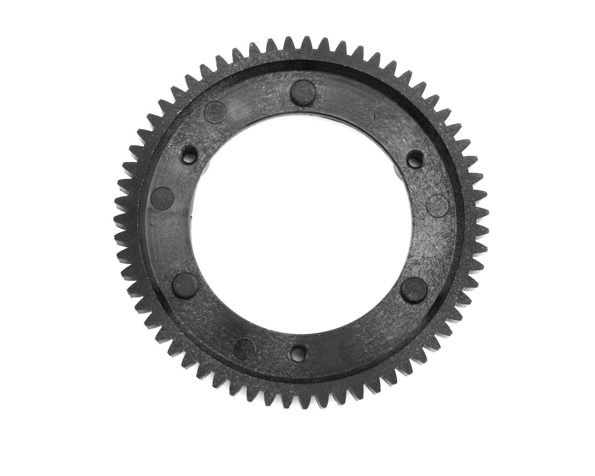 High Speed 63T Spur Gear (LST, LST2). by Losi