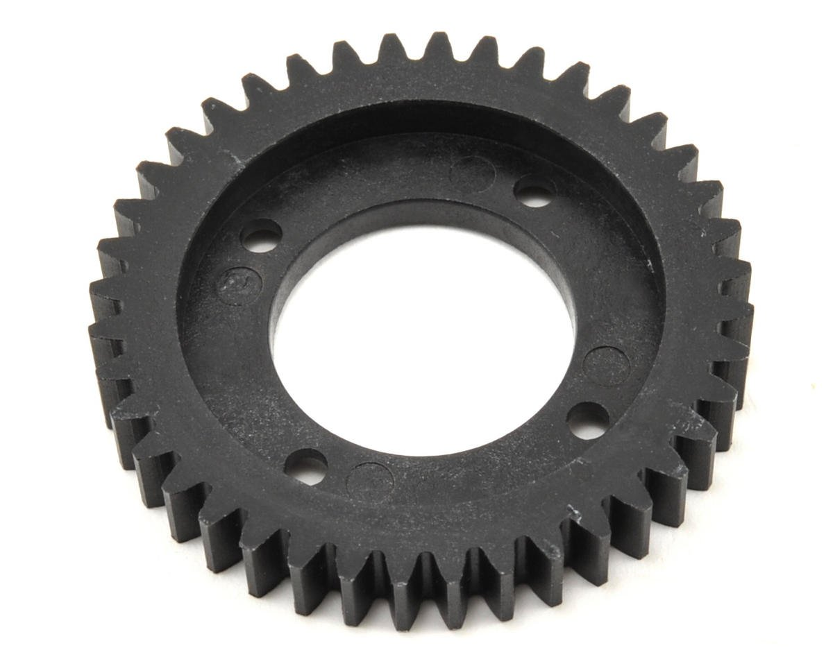 Losi TEN Rally X Mod1 Spur Gear (40T)
