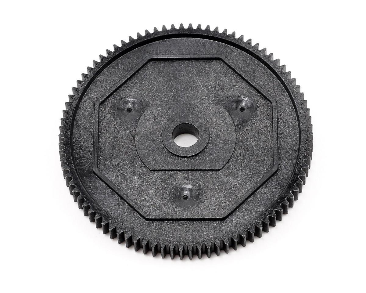 Losi 86T Spur Gear