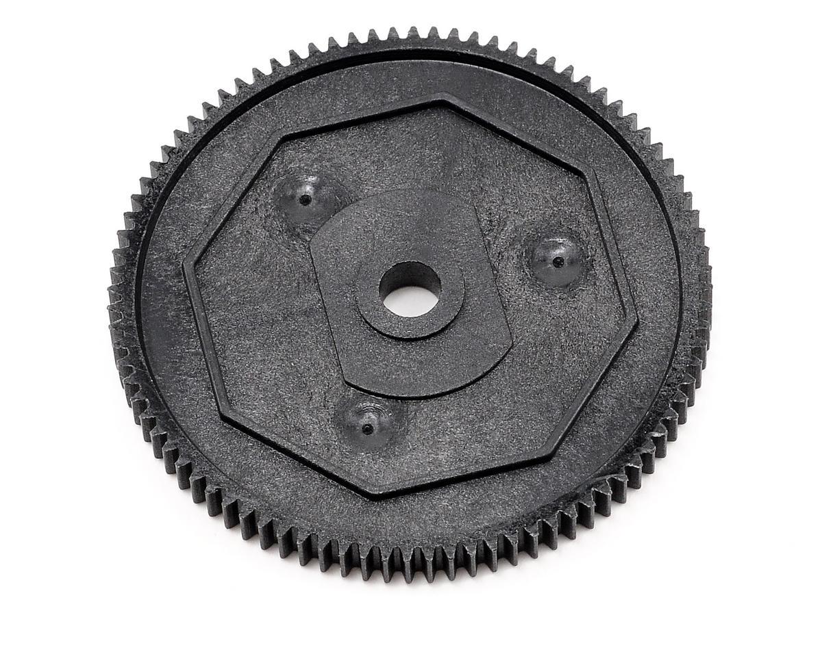 Losi 88T Spur Gear