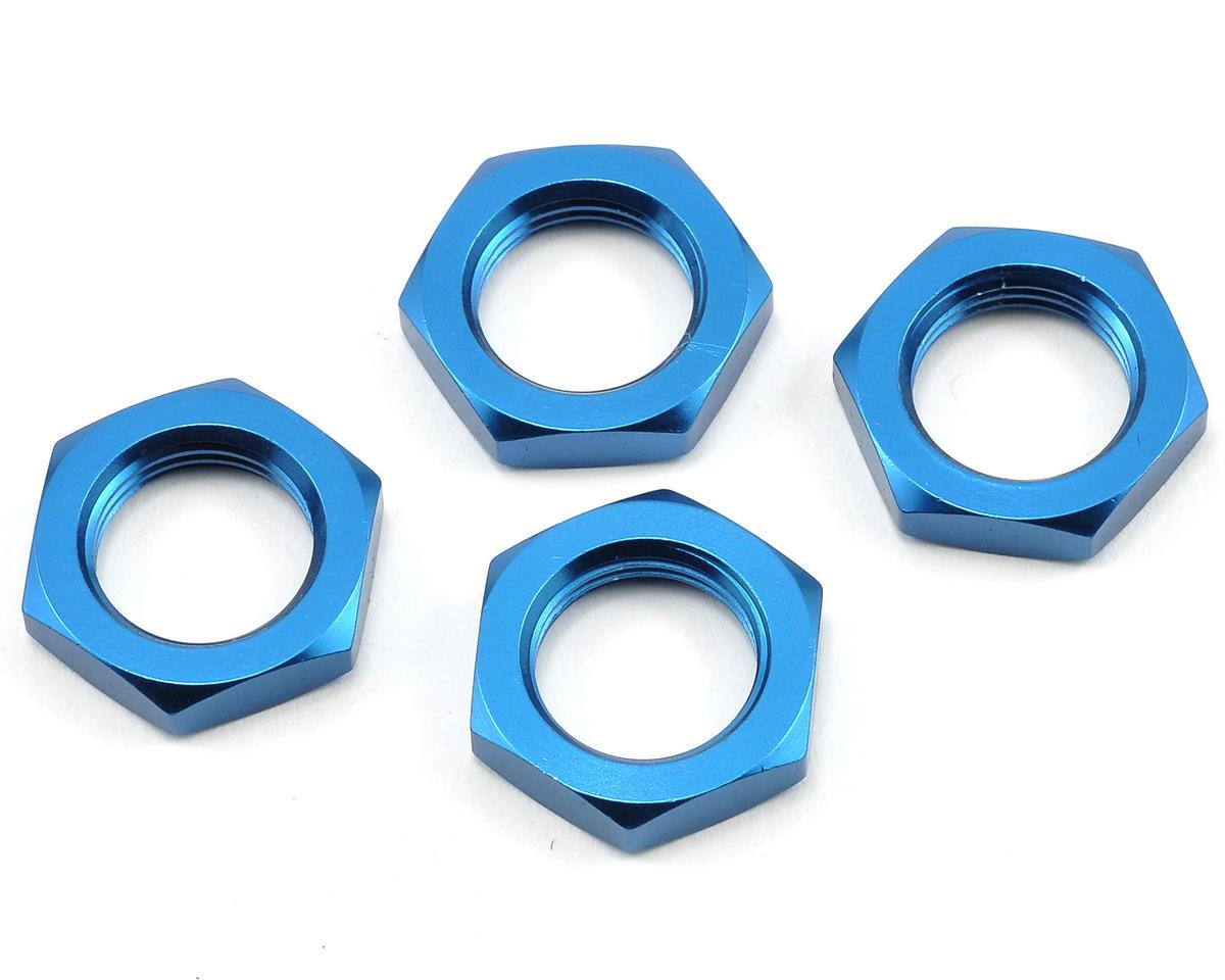 Losi Wheel Nut Set (4)