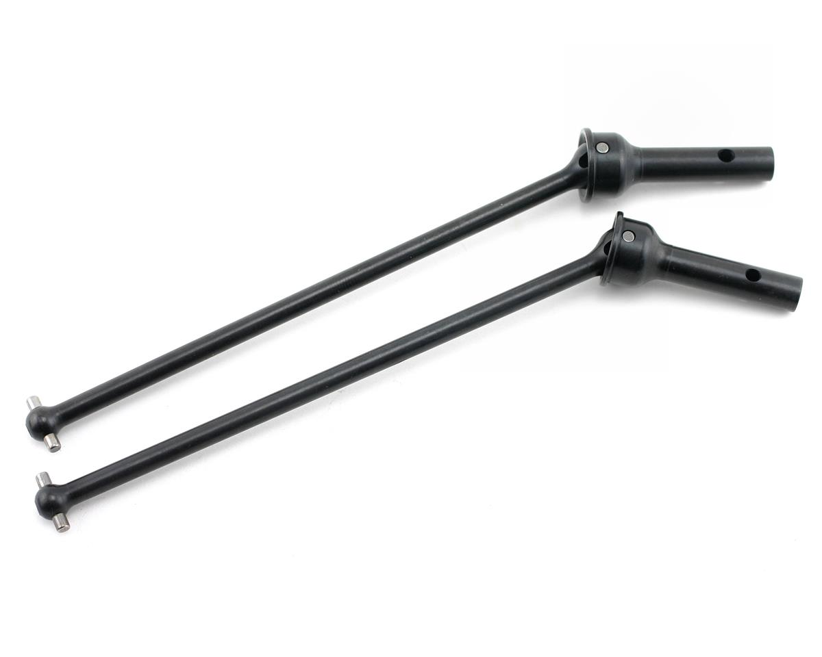 F/R CV Driveshaft Set (LST2) by Losi