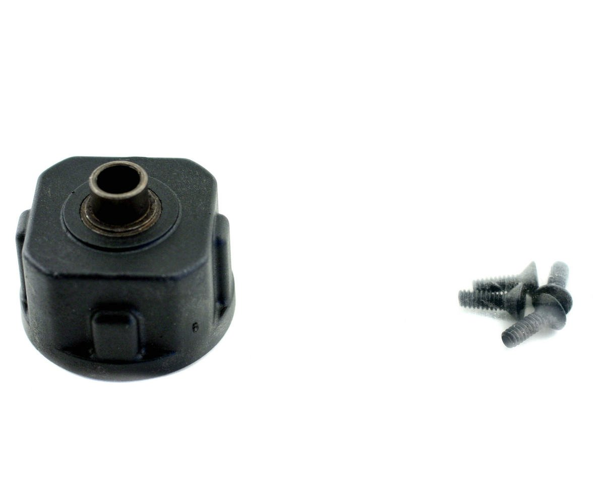Losi F/R Differential Housing (LST)
