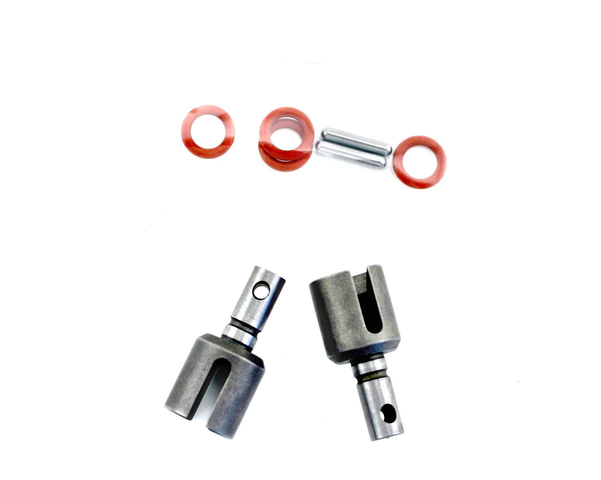 Losi LST 3XL-E F/R Diff Outdrive Set: