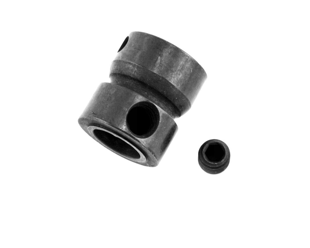 Losi LST XXL2-E F/R Differential Drive Yoke (LST)