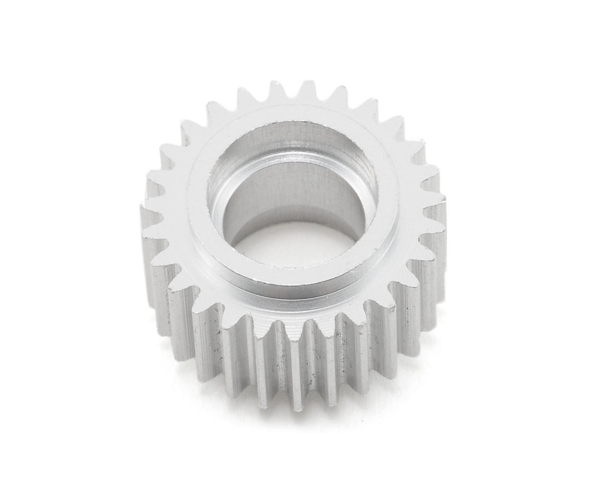 Losi Losi Aluminum Idler Gear